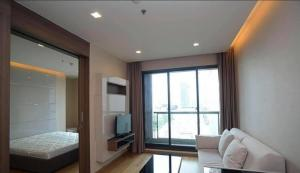 For RentCondoSathorn, Narathiwat : Condo for rent, The Address Sathorn BA21_06_024_05, special price 29,999 baht, beautiful room, complete electrical appliances.