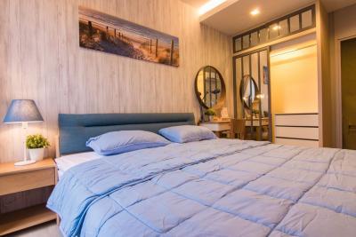 For RentCondoSukhumvit, Asoke, Thonglor : Rent a luxury condo m thonglor 10 (M Thonglor 10 )