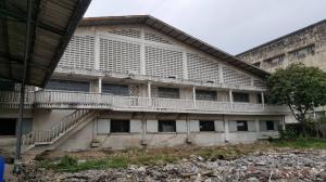 For RentFactoryRathburana, Suksawat : Factory for rent, 600 sq.wa., Suksawat 47- ER-210023.