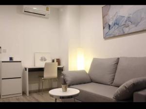 เช่าคอนโดพระราม 9 เพชรบุรีตัดใหม่ : คอนโดให้เช่า Ideo Mobi Asoke BA21_05_003_04 ราคาพิเศษ 19,999 บาท