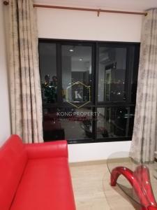 For RentCondoPinklao, Charansanitwong : ให้เช่า คอนโด ธนา แอสโทเรีย ปิ่นเกล้า (Thana Astoria Pinklao)1 ห้องนอน  Condo for rent Thana Astoria Pinklao 1 bedroom