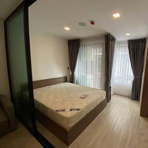 For RentCondoLadprao 48, Chokchai 4, Ladprao 71 : Condo for rent, Atmosh Ladprao, Nakniwat, Atmoz ladprao 71, only 8,000 baht per month.