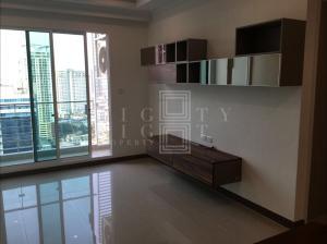For RentCondoRatchathewi,Phayathai : For Rent Supalai Elite Phayathai (61 sqm.)
