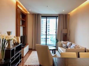 For SaleCondoSukhumvit, Asoke, Thonglor : HOT DEAL 🔥 2 bedrooms The Address Sukhumvit 28 only 197k/sq.m.
