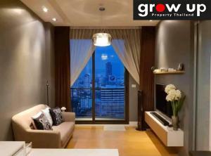 เช่าคอนโดลาดพร้าว เซ็นทรัลลาดพร้าว : GPRS11344 :คอนโดอีควิน็อคซ์ พหล-วิภา  For Rent 18,000 bath💥 Hot Price !!! 💥