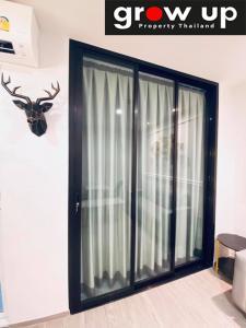 เช่าคอนโดอ่อนนุช อุดมสุข : GPR11348  :  Regent Home Sukhumvit 97/1 : รีเจ้นท์โฮม สุขุมวิท 97/1  For Rent 9,500 bath💥 Hot Price !!! 💥