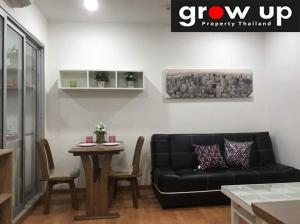 For RentCondoThaphra, Wutthakat : GPR11350 : The President Sathorn-Ratchapruek Phase 2 For Rent 12,000 bath💥 Hot Price !!! 💥