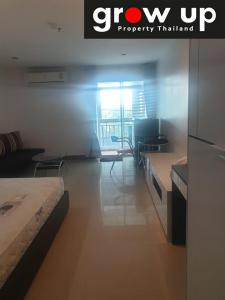 For RentCondoBangna, Lasalle, Bearing : GPRS11351 :Regent home bangna (Regent Home Bangna) For Rent 6,500 bath💥 Hot Price !!! 💥GPRS11351 :Regent home bangna (Regent Home Bangna) For Rent 6,500 bath💥 Hot Price !!! 💥