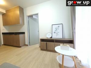 For RentCondoLadprao, Central Ladprao : GPRS11352 : Chapter One the Campus (Chapter One the Campus) For Rent 13,000 bath💥 Hot Price !!! 💥
