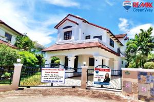 For SaleHouseBang kae, Phetkasem : Quick sale, Baan Nanthawan, Ring Road, Pinklao, next to Kanchanaphisek Road, renovated, price lower than the market, 113 sq m, selling for only 8.9 million, good value.
