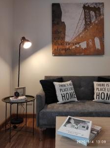 For RentCondoRatchadapisek, Huaikwang, Suttisan : For rent, beautiful room, corner of the building, peaceful, private