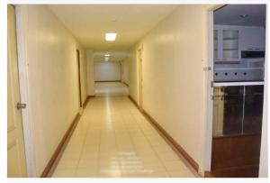 For RentCondoRatchadapisek, Huaikwang, Suttisan : For sale by owner, 2 bedroom condo, Ratchada 19 near MRT Ratchada 1.3 km.