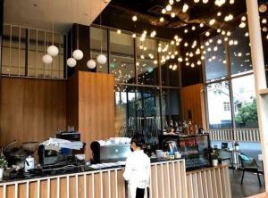 เซ้งพื้นที่ขายของ ร้านต่างๆสุขุมวิท อโศก ทองหล่อ : ปล่อยเซ้งกิจการร้านอาหาร สุขุมวิท 24