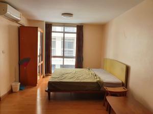 For RentCondoOnnut, Udomsuk : Condo for rent at the link 1 Sukhumvit 50 near bts On Nut lotus On Nut