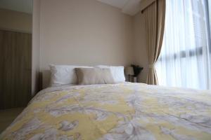 For RentCondoSathorn, Narathiwat : (E22)🟢🟢Kinghtsbridge Prime Sathorn🟢🟢 Beautifully decorated room (Line: @enproperty)