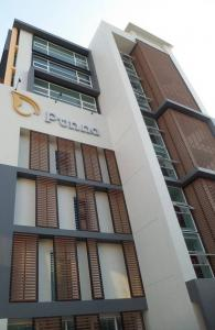 For SaleCondoChiang Mai : Sale project Punna Residence @CMU, big room, very cheap price!