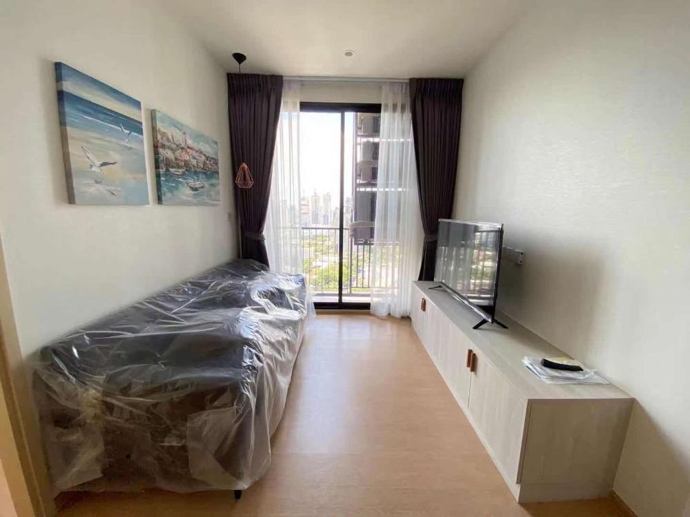 For RentCondoSukhumvit, Asoke, Thonglor : Maru Ekkamai for rent