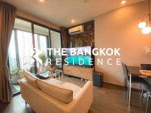For SaleCondoRatchathewi,Phayathai : Shock Deal! Luxury Condo for Sale Near BTS Ratchathewi - Ideo Q Siam-Ratchathewi @ 6.3 MB