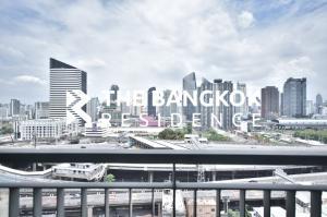 For SaleCondoRama9, RCA, Petchaburi : ขายด่วน!!!! Aspire Rama 9  ชั้นสูง วิวดีมากกกกก ไม่บล็อกเลย  ขนาด 39 ตร.ม. 3,650,000 บาท แต่งครบ พร้อมเข้าอยู่