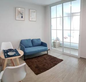 For RentCondoOnnut, Udomsuk : For rent Regent Sukhumvit 97/1 (new room) Regenthome 97/1.