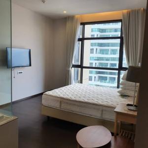 For RentCondoSukhumvit, Asoke, Thonglor : Condo for rent