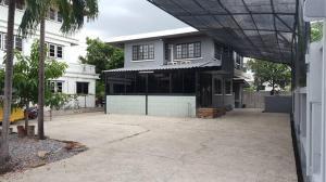 For RentHouseOnnut, Udomsuk : HOUSE FOR RENT (near bts bangchark)(AS-02)(ให้เช่าบ้านเดี่ยว ใกล้ BTSบางจาก (AS-02)