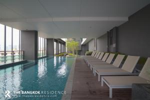 For SaleCondoRatchathewi,Phayathai : Best Deal! 20+ High Floor Condo for Sale Near BTS Victory Monument - The Capital Ratchaprarop-Vibha @3.3 MB