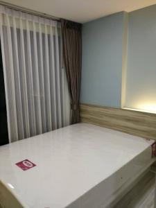 For RentCondoBangna, Lasalle, Bearing : Condo for rent MeStyle @ Sukhumvit - Bangna fully furnished (Confirm again when visit).