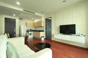 For RentCondoWitthayu,Ploenchit  ,Langsuan : Ready move in! Condo for rent The Address Chidlom 1 bedroom 1 bathroom 54.1 sq.m. Floor 9