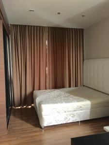 For RentCondoRatchadapisek, Huaikwang, Suttisan : Condo for rent Ivy Ampio BA21_16_016_02 price 19,999 baht.