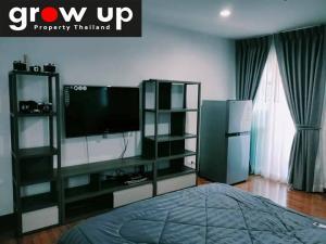 For RentCondoBang Sue, Wong Sawang : GPR11356 : Regent Home Bangson Regent Home Bangson For Rent 7,000 bath💥 Hot Price !!! 💥