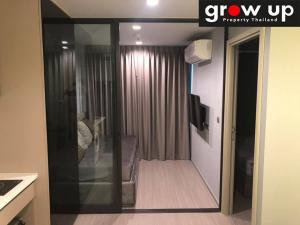 For RentCondoLadprao, Central Ladprao : GPR11359 : Life Ladprao (Life Ladprao) For Rent 18,500 bath💥 Hot Price !!! 💥