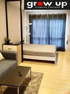 เช่าคอนโดสำโรง สมุทรปราการ : GPR11360  : Lesto Condo Sukhumvit 113 - Samrong Station (เลสโต คอนโด  For Rent 6,500 bath💥 Hot Price !!! 💥