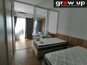 For RentCondoSiam Paragon ,Chulalongkorn,Samyan : GPR11361 :TRIPLE Y RESIDENCE (Triple Y Residence) For Rent 25,000 bath💥 Hot Price !!! 💥