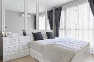 For RentCondoRama9, RCA, Petchaburi : Condo for rent Lumpini Suite phetchaburi-makkasan BA21_16_018_02 price 14,999 baht.