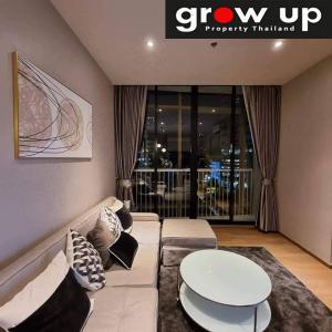 For RentCondoSukhumvit, Asoke, Thonglor : GPR11367 : PARK ORIGIN 24 For Rent 35,000 bath💥 Hot Price !!! 💥