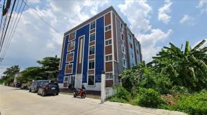 For SaleBusinesses for saleLadprao101, The Mall Bang Kapi : Apartment Ramkhamheang for sale Apartment Ladprao for sale New Apartment Ladprao