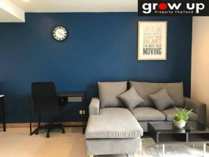 เช่าคอนโดสุขุมวิท อโศก ทองหล่อ : GPR11371  : Downtown 49  pet friendly ซอย สุขุมวิท 49/12 For Rent 25,000 bath💥 Hot Price !!! 💥