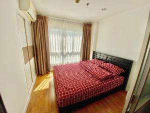 For RentCondoKasetsart, Ratchayothin : Condo for rent, Lumpini Place Ratchayothin.