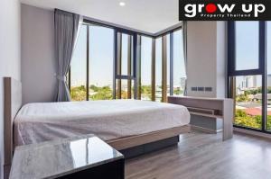 เช่าคอนโดสุขุมวิท อโศก ทองหล่อ : GPR11372  :The Teak Sukhumvit 39 (เดอะ ทีค สุขุมวิท 39)  For Rent 38,000 bath💥 Hot Price !!! 💥
