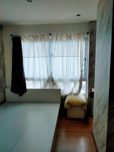 For SaleCondoRama3 (Riverside),Satupadit : [Condo for sale] Condo August Rama 3 - Charoenkrung
