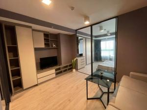 For RentCondoWongwianyai, Charoennakor : Quick rent !! The cheapest room on the website Ideo Sathorn - Wongwian Yai
