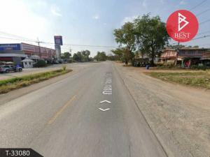 ขายที่ดินจันทบุรี : ขายที่ดินพร้อมบ้าน 1 หลัง สอยดาว จันทบุรี ติดถนนจันทบุรี-สระแก้ว
