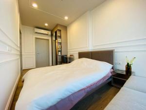 For RentCondoSukhumvit, Asoke, Thonglor : 🏢 For Rent Oka House Sukhumvit 36. with bathtub / Chao Phraya River view
