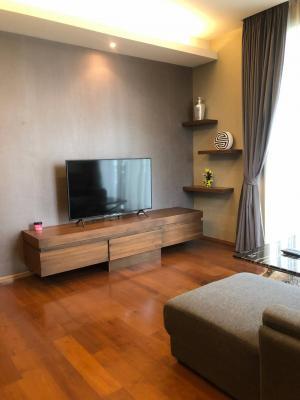 For RentCondoSukhumvit, Asoke, Thonglor : 🌟For rent, Quattro by Sansiri, Thonglor Soi, 2 bedrooms, 92 sq.m.🌟
