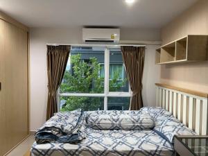 For RentCondoOnnut, Udomsuk : Condo for rent Regent Home 97/1