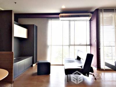 For RentCondoAri,Anusaowaree : For rent Noble Lite Nearby BTS Ari