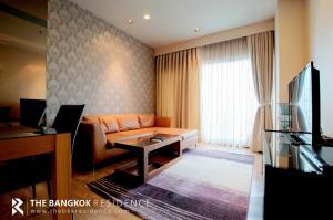 For RentCondoSukhumvit, Asoke, Thonglor : Shock Price!! Condo for Rent Near BTS Phrom Phong - Noble Refine @23,000 Baht/Month