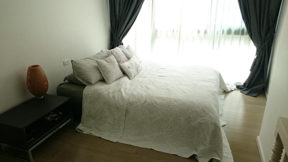 For SaleCondoOnnut, Udomsuk : [For Sale] Abstracts Sukhumvit 66/1 Fully Furniture Near Udomsuk BTS Station 110 sqm.