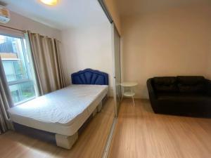For RentCondoBangbuathong, Sainoi : 💥 For rent, Plum Condo, Bang Yai Station, fully furnished, electrical appliances